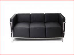 canapé design cuir pas cher canapé canape cuir pas cher unique canapé cuir contemporain design