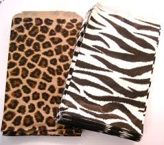 cheetah print wrapping paper animal print wrapping paper compare prices at nextag