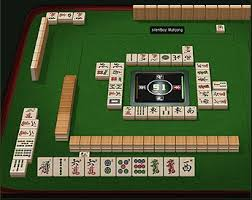 mahjong cuisine gratuit best 25 mahjong ideas on mahjong table