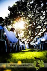 Cheap Wedding Venues Orange County 97 Best Wedding Venues Images On Pinterest Disney Weddings