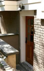 apartments walkout basement ideas walk out basements modern home