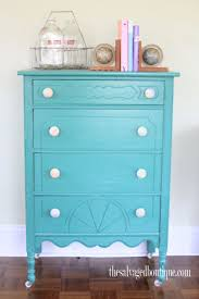 best images about painted furniture pinterest vintage best images about painted furniture pinterest vintage dressers miss mustard seeds and french provincial