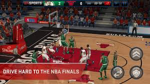 nba mobile app android nba live mobile review samsung galaxy a7 2016 most i ve had