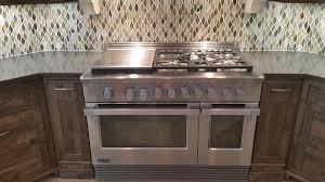 cuisine conforama prix cuisine prix cuisine conforama avec argent couleur prix cuisine