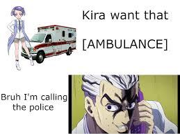 Ambulance Meme - ambulance meme by bigswell99 on deviantart