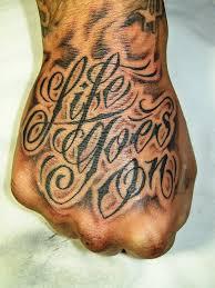 best 25 writing tattoos ideas on pinterest best tattoo fonts