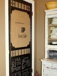 Kitchen Cabinets Pantry Ideas 42 Best Kitchen Storage Pantry Ideas Images On Pinterest Kitchen