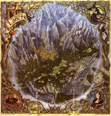 discworld map 220 best discworld images on terry pratchett discworld