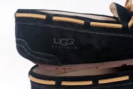 womens ugg tylin shoes ugg tylin 1004110a black outlet nz ugg boots nz