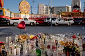 las vegas shooting victims the full list the new york times