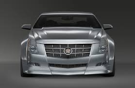 2011 cadillac cts grille best cars reviews 2011 cadillac cts