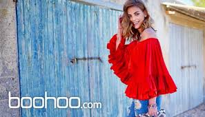 boohoo clothing boohoo 20 festival clothing using code