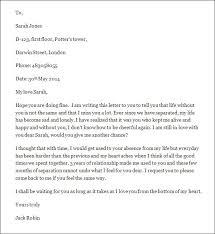 love letters for girlfriend waystomakemoney7689 in love letter