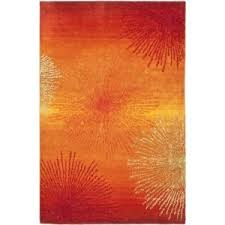Rust Bathroom Rugs New Rust Colored Bath Rugs Rust Colored Bathroom Rugs Target