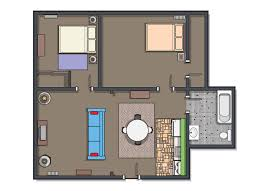 New York Apartments Floor Plans From U0027girls U0027 To U0027i Love Lucy U0027 How Realistic Are New York