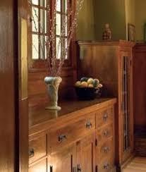 interior color palettes for arts u0026 crafts homes bungalow spaces
