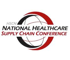 Now Open For Supply Chain Healthprocanada Com