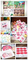 preschool thanksgiving math activities 241 best math u0026 number activities images on pinterest learning
