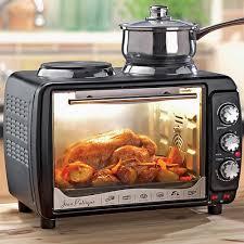 amazing kitchen appliances the wonderful kitchen sink application
