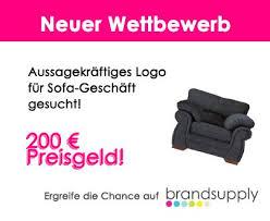 design wettbewerbe 9 best images about alle design wettbewerbe on logos