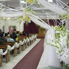 simple wedding reception ideas ideas for simple and inexpensive wedding decor inexpensive