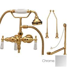 Supply Lines For Bathroom Faucets 32 Best 471 Remodel Faucets Images On Pinterest Bathroom Ideas