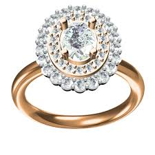 wedding rings expensive designer engagement rings top engagement