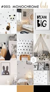best 25 monochrome nursery ideas on pinterest baby room