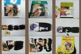 hair extensions brands mainly for and amercian yaki premium hair extension