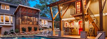 Atlanta Home Design And Remodeling Show by Design Build Remodelers U0026 Architects Atlanta Ga Mosaic