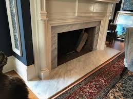 marble u0026 granite fireplace mantels hamburg amherst orchard