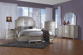 5 Piece Bedroom Set Under 1000 by Bedroom Furniture Featured In The Ad
