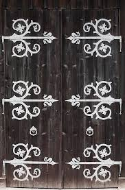 38 best decorative metal images on decorative hinges