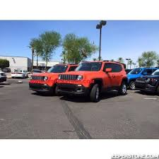 jeep renegade renegade 21 best jeep renegade bu images on jeep renegade car