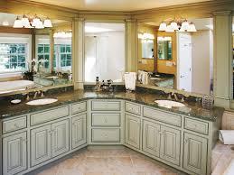 19 kitchen cabinets nashua nh 535k nashua home gourmet