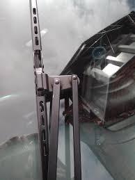lexus drivers owners site more on drivers side wiper arm ls 400 lexus ls 430 lexus ls