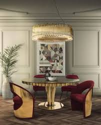 Produced With The Best Materials Draycott I Is A Wall Lamp That
