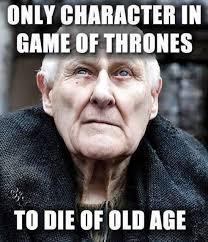 Memes Game - game of thrones memes sn 5 15 astound me d a królak