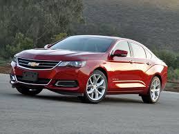 nissan impala 2017 2018 chevrolet impala carsfeatured com