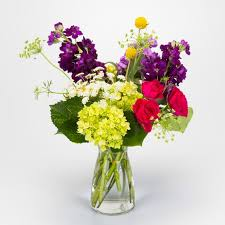 flower delivery wichita ks wichita florist flower delivery by beards floral design