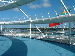aft cabins cruise critic message board forums