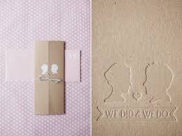 vineyard wedding invitations martha s vineyard wedding once wed