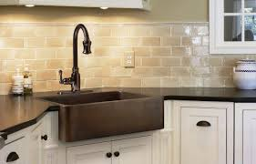 Different Types Of Kitchen Sinks Sinoedgebandcom - Brass kitchen sinks