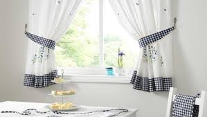 diligence affordable drapes and curtains tags curtains and
