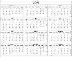 doc 620730 julian calendar template u2013 julian date calendar in
