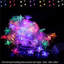 compare prices on xmas lights outdoor online shopping buy low