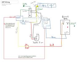 norcold fridge wiring diagram switch wiring diagrams