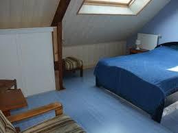 location de chambre pour etudiant colocation à ille et vilaine 125 appartements etudiant en