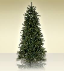 10 to 12 ft artificial trees treetime