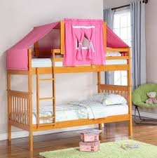 Bunk Bed Tent Ikea Apartments Bunk Bed Tent Covers Home Design Ideas Tents And